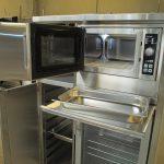 2-a-1-mobilier-ds-la-cuisine-10