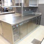 2-a-1-mobilier-ds-la-cuisine-13