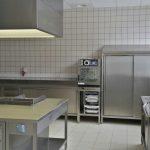 2-a-1-mobilier-ds-la-cuisine-5