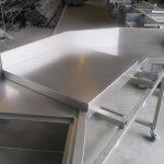 2-a-1-mobilier-ds-la-cuisine-6