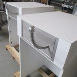 4-c-bis-fabrication-en-serie-2