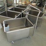 4-c-bis-fabrication-en-serie-6