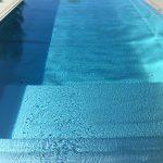 escalier-piscine-inox