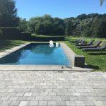 piscine-inox