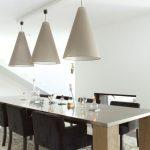 table-inox-2